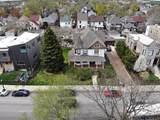 2524 Kimball Avenue - Photo 7