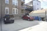 2648 Iowa Street - Photo 31