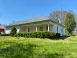 3089 County Rd 100 N Road - Photo 1