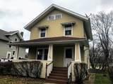 704 Franklin Avenue - Photo 1