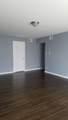 6136 Seeley Avenue - Photo 7