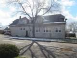 8400 Kingston Avenue - Photo 1