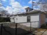 8400 Kingston Avenue - Photo 3