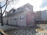 8400 Kingston Avenue - Photo 4