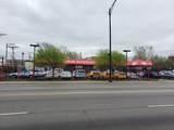 151 Cicero Avenue - Photo 2
