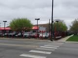 151 Cicero Avenue - Photo 3
