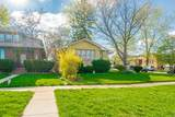 12202 Longwood Drive - Photo 1