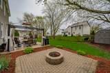 2959 Village Green Court - Photo 45