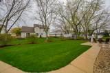 2959 Village Green Court - Photo 46