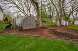 2959 Village Green Court - Photo 47