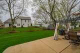 2959 Village Green Court - Photo 48
