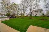 2959 Village Green Court - Photo 49