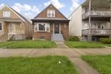 5406 Lorel Avenue - Photo 1