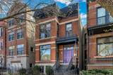 645 Belmont Avenue - Photo 1
