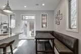 1756 Wilmot Avenue - Photo 18