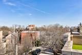 1756 Wilmot Avenue - Photo 37