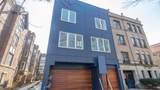 1531 Estes Avenue - Photo 1