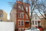 2102 Leavitt Street - Photo 1