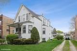 5654 Higgins Avenue - Photo 1