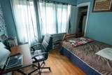 4815 Greenleaf Street - Photo 9