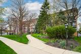 441 Park Boulevard - Photo 1
