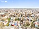 7419 Saint Lawrence Avenue - Photo 3