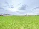146 Meadow Drive - Photo 20