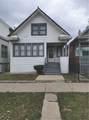 8738 Morgan Street - Photo 1