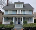 415 Euclid Avenue - Photo 1