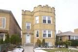 6030 Oakley Avenue - Photo 1