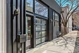 1309 Wicker Park Avenue - Photo 3