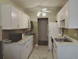 7033 Kedzie Avenue - Photo 6