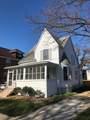 2631 Prairie Avenue - Photo 1