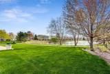 36578 Yew Tree Drive - Photo 45
