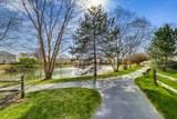 36578 Yew Tree Drive - Photo 49