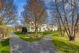 36578 Yew Tree Drive - Photo 50