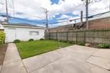 4017 Kilbourn Avenue - Photo 23