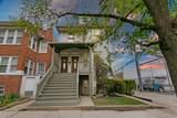 4017 Kilbourn Avenue - Photo 27