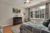 560 Fulton Street - Photo 14