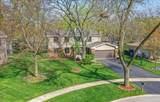 843 Pear Tree Lane - Photo 1