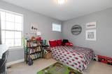 2180 Coral Lane - Photo 15