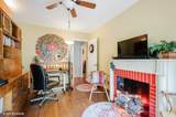 5736 Washtenaw Avenue - Photo 15