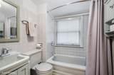 5736 Washtenaw Avenue - Photo 17