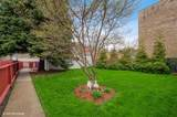 5736 Washtenaw Avenue - Photo 22