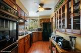 5736 Washtenaw Avenue - Photo 8