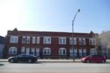 9624-9630 Ewing Avenue - Photo 1