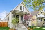 3649 Sawyer Avenue - Photo 1