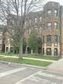 8000 Hermitage Avenue - Photo 1