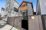 2451 Ashland Avenue - Photo 1