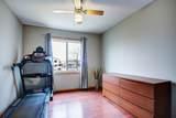 7949 160th Street - Photo 24